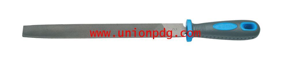 ตะไบ Files UNIOR