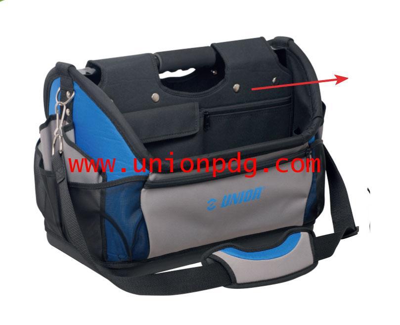 กระเป๋าใส่เครื่องมือ UNIOR