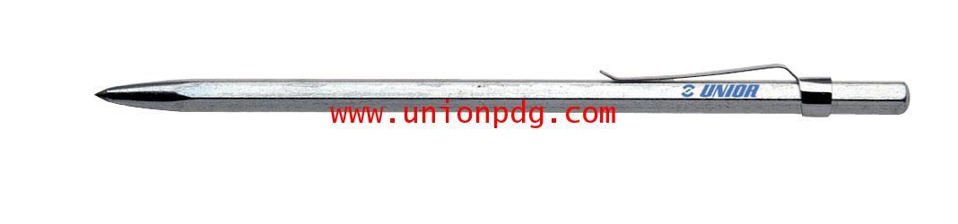 ปากกาขีดเหล็ก Scriber UNIOR/1279
