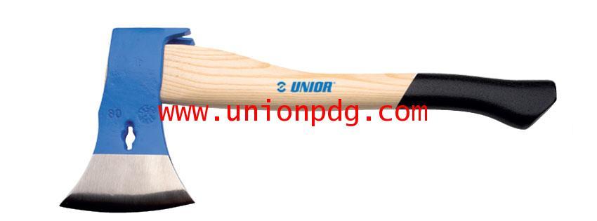 ขวาน Axe UNIOR/1310
