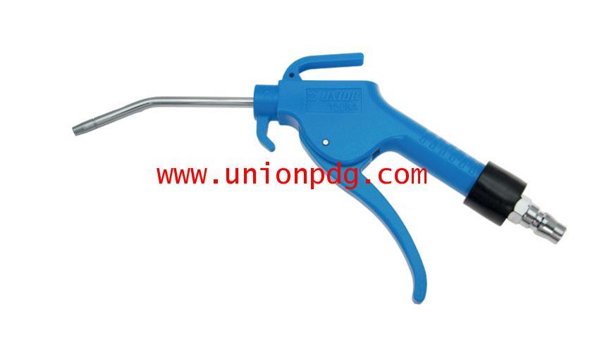 ปืนเป่าลม Pneumatic Duster UNIOR/1508