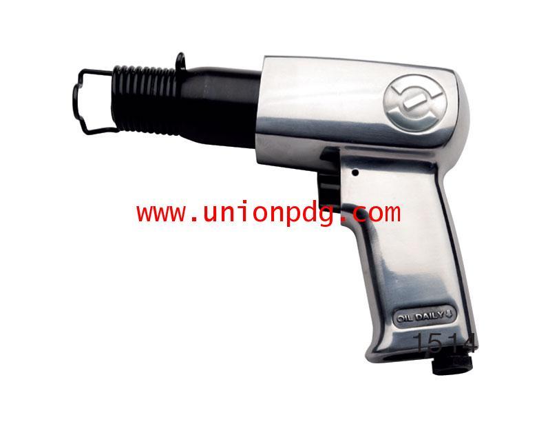 สกัดลม Stroke Pneumatic Hammer UNIOR/1514