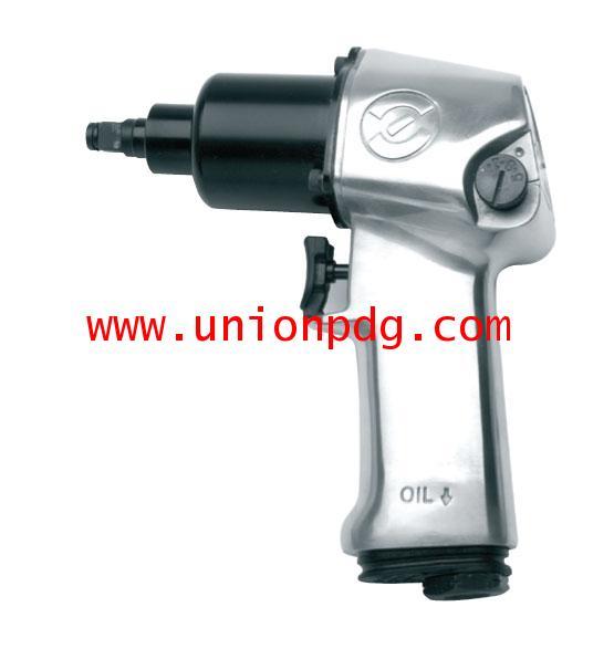 บ๊อกซ์ลม 3/8 นิ้ว Air impact wrench Pneumatic reversible hammer UNIOR/1541