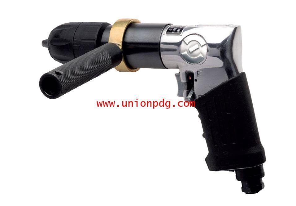 สว่านลม 1/2 นิ้ว Pneumatic Drill UNIOR/1515H