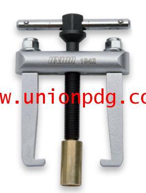 เหล็กถอดก้านปัดน้ำฝนหลัง Rear Wind-Shield wiper arm remover UNIOR/1942