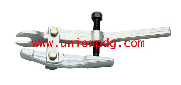เหล็กดูดลูกหมาก Professional Ball Joint Puller UNIOR/686