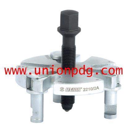 เหล็กดูดมู่เล่ย์ไทมิ่ง Universal timing pulley puller UNIOR/2210