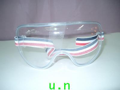 แว่นตา(มดใหญ่)กันสะเก็ด กันฝุ่น กันลม