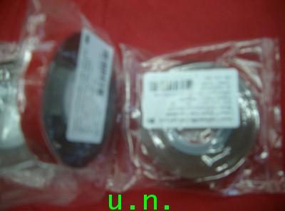 เทปโฟมอะครีลิค2หน้าเบอร์ 4229P(Scotch Acrylic Foam Tape4229P)ม้วนเล็ก12mm*2.5เมตร