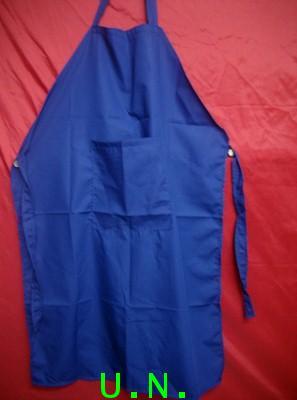 เอี๊ยมผ้าโทเร(มีกระเป๋ากลาง)(กว้าง 60 ซม * 90 ซม)