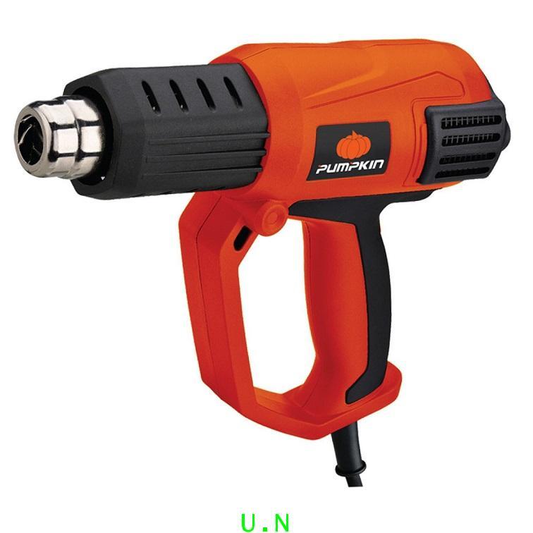 ปืนเป่าลมร้อน J-H2002