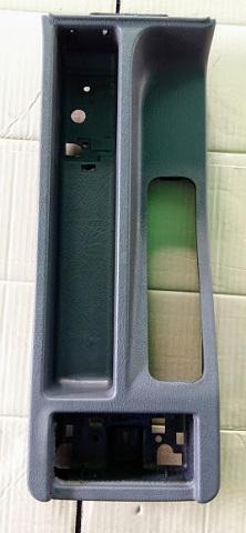 กล่องคอนโซลเบรคมือ bmw e36