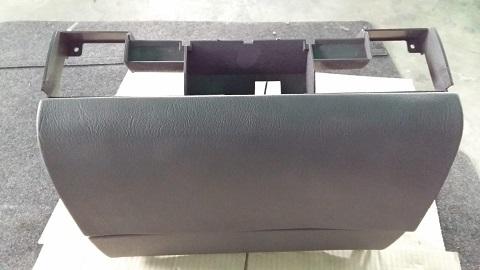 เก๊ะเก็บของหน้ารถ bmw e36