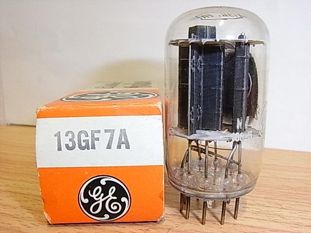 13GF7A
