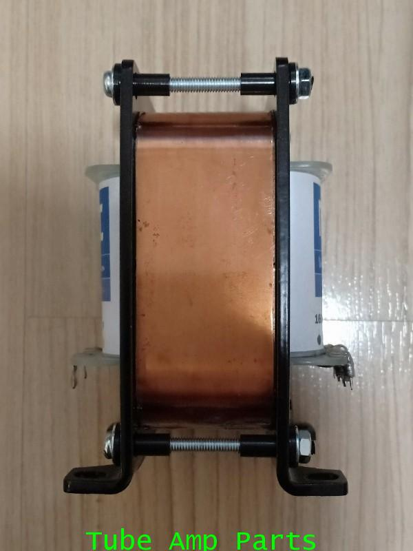 C Core Output Transformer - Single Ended, 5K, 50 mA 1