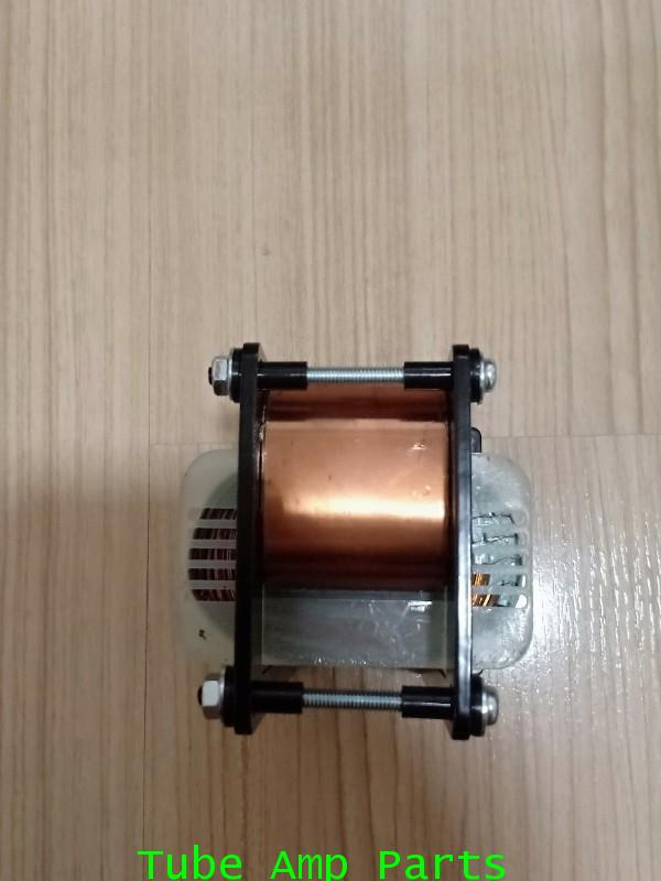 C Core Output Transformer - Single Ended, 5K, 50 mA 3