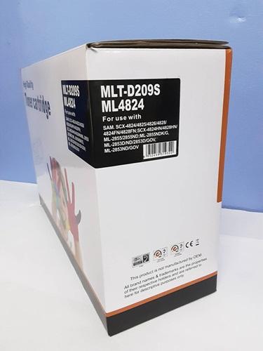 TONER MLTD-209S ML4824