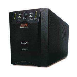 UPS APC SMART 1000 (มือสอง)