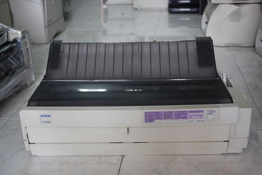 EPSON LQ2180I