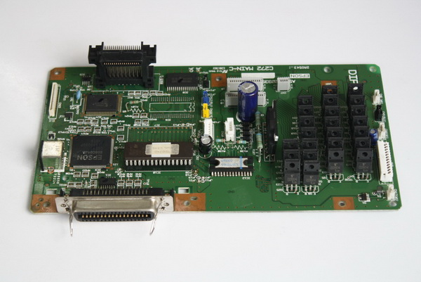 MAIN BOARD EPSON LQ2180I
