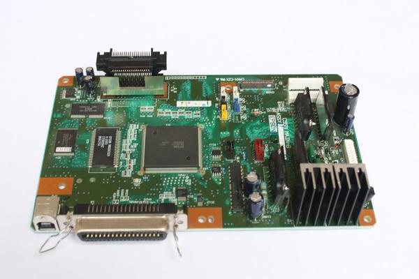 main board Lq 590,2090 (������������������)