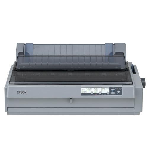 EPSON LQ2190 (NEW)