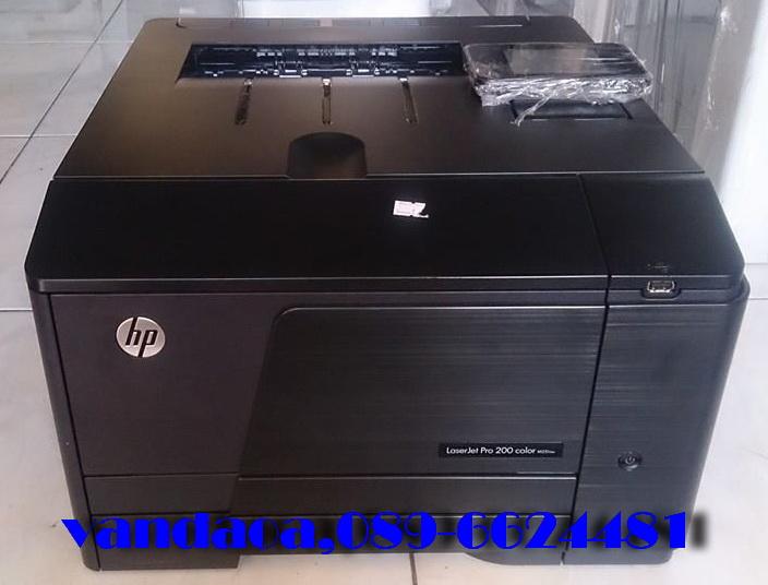 HP LASERJET PRO 200 color m251nw (������������������)