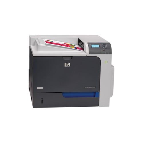 HP Color LaserJet CP 4025N NEW