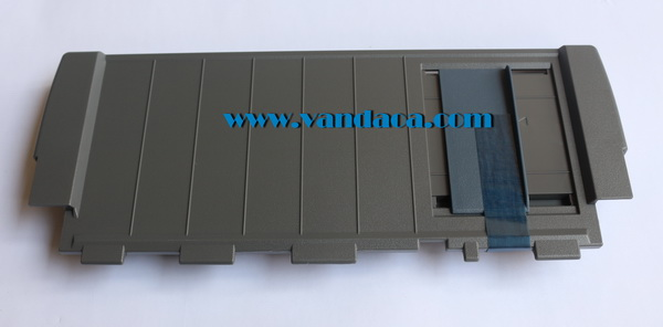 SHEET GUIDE ASSY LQ630 (แท้)