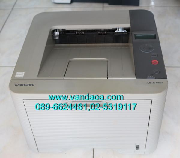 PRINTER SAMSUNG ML-3710DN (������������������)