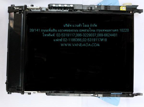 Electronic tranfer Belt (ETB) HP COLOR LASERJET CP4525,4025 (มือสอง)
