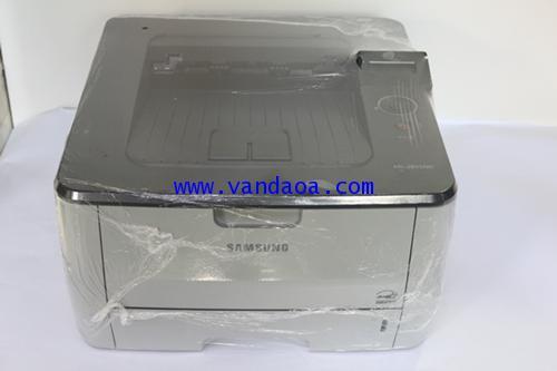 Samsung ML-2855ND Mono Laser มือสอง