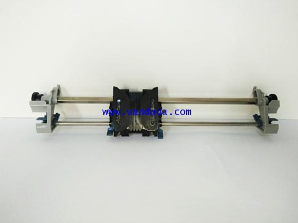 Ttracter Epson lq 590(NEW)