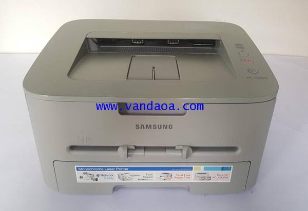 Samsung ML-2580N Mono Laser