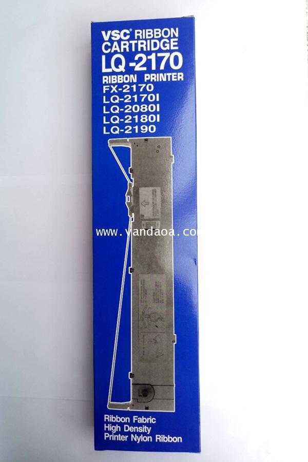 RIBBON EPSON LQ2190,LQ2180I,LQ2170I,2080I