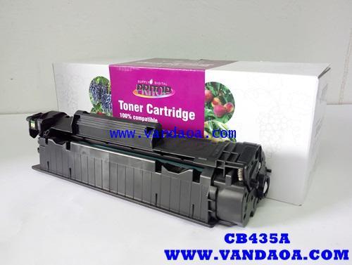 TONER CB435A