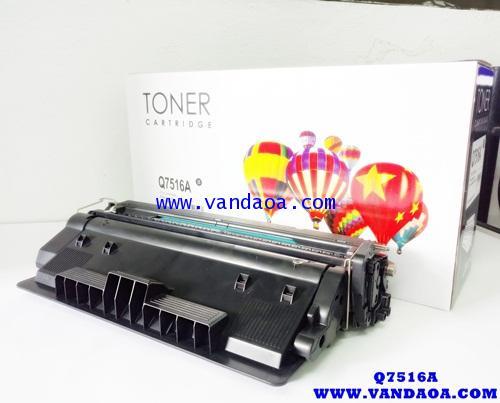 TONER Q7516A