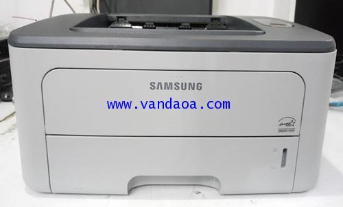 PRINTER SAMSUNG ML-2851ND