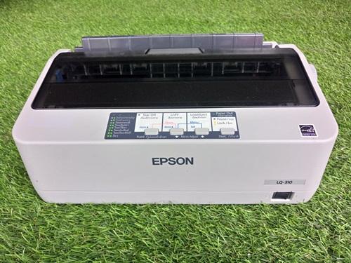 EPSON LQ310 (มือสอง)