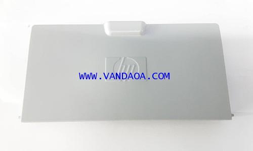 PAPER INPUT TRAY ASSEMBLY HP LASERJET 1020 NEW