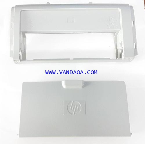 FRONT COVER ASSY HP 1020 NEW