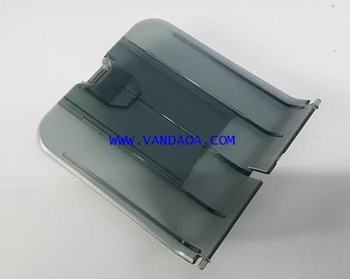EXIT TRAY HP 1020 NEW