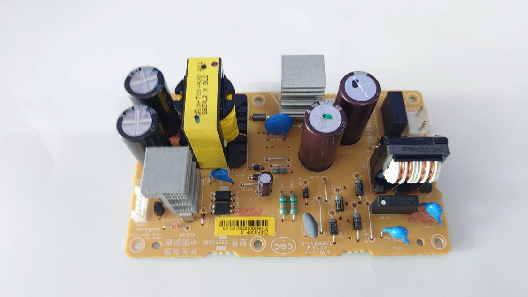 POWER SUPPLY EPSON LQ310 (NEW)