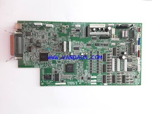 MAIN BOARD DATA PRODUCT DP9524 มือสอง