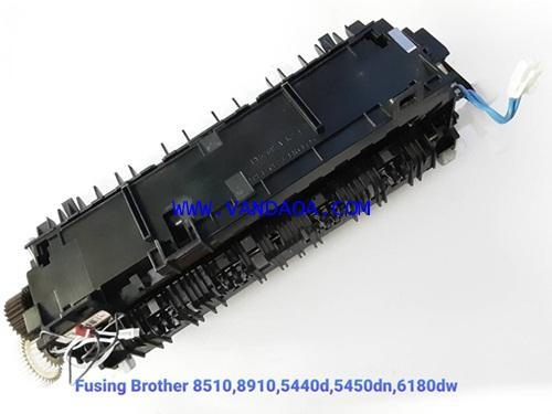 FUSING ASSY BROTHER MFC 8510,8910DW,HL-5440D,5450DN,6180DW มือสอง