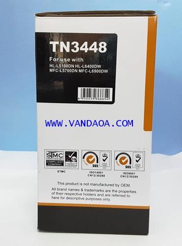 TONER BROTHER TN-3448 1