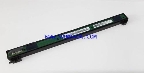 ชุด SCANER SAMSUNG M3370 M3375 M3870 M3875 M4070 M4075  NEW