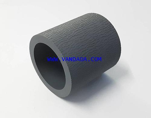 ROLLER SAMSUNG ML-1610/1615/1640/1641/2010/2240/2241/SCX4321/4521 NEW