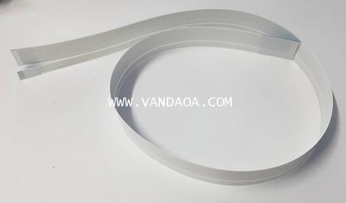 CABLE HEAD Epson L210 L355 L365 L555 L110 L120 L130 L132 L200 L351 L353 L455 L456 L550 Me303 NEW