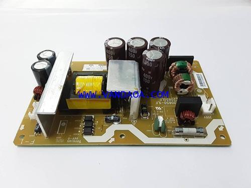 Power Supply Epson LQ 590ll,2090ll  ใหม่